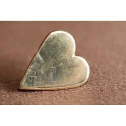 Heart - Mount